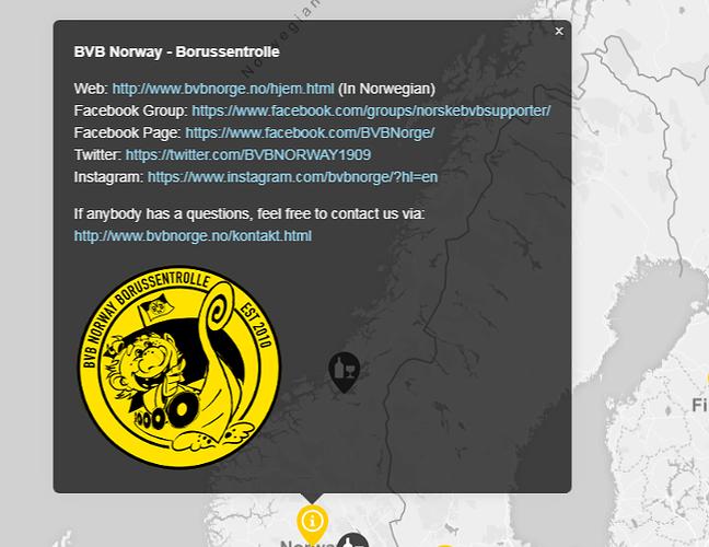 2018-05-31 21_11_50-BVB Worldmap by nicovadoy · MapHub