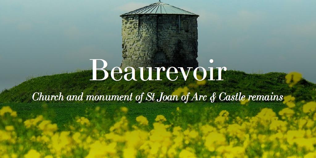 Beaurevoir