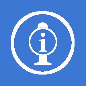 infologo2